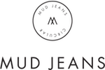 RePack and MUD Jeans