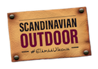 RePack and Scandinavian Outdoor